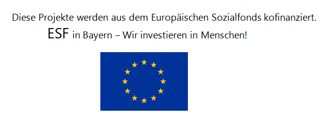 EU_4+