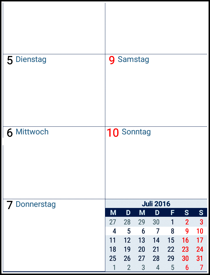 Kalender_BILD