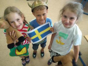 schwedenkinder1