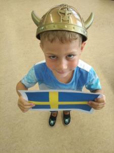 schwedenkinder4